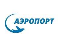 ООО Трансфер по Крыму